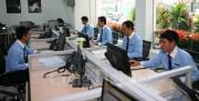 EVN SPC khuyến mại, tri ân khách hàng