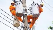 Miền Nam lên phương án cấp điện cho mùa khô 2018