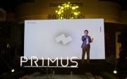 Ra mắt PRIMUS- nền tảng web về nghề dành cho các ứng viên cao cấp