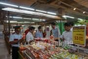 Nghệ An- Cuối năm lại 'nóng' chuyện chống buôn lậu
