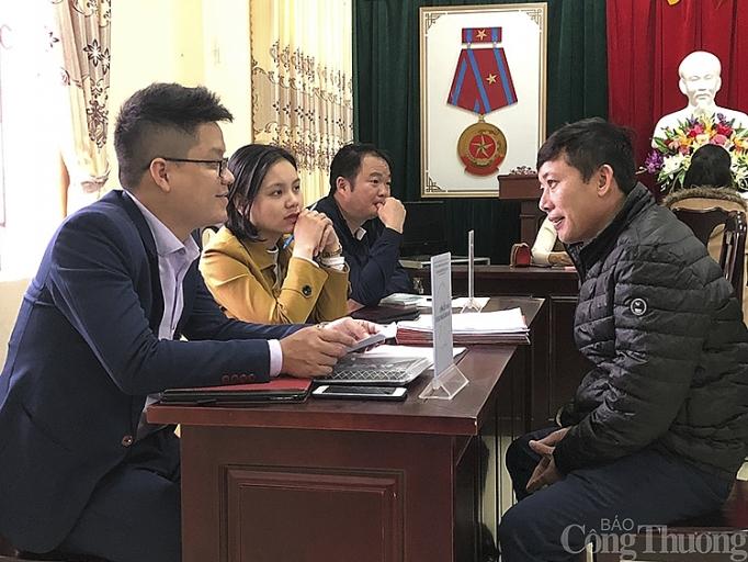 nghe an tuyt coi hang loat doanh nghiep khong co giay phep xuat khau lao dong