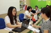 nghe an tuyt coi 17 doanh nghiep khong co giay phep xuat khau lao dong