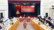 800 đại biểu sẽ tham dự Hội nghị xúc tiến đầu tư tỉnh Nghệ An