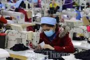 Nghệ An: Năm 2018 dự tính công nghiệp tăng hơn 7.700 tỷ đồng