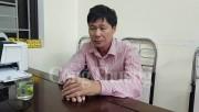 Nghệ An bắt 2 đối tượng trong đường dây làm giả trên 2 triệu lít xăng