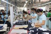 Nghệ An: Tổng kim ngạch xuất khẩu tăng hơn 20% so với cùng kỳ