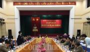Kỳ họp thứ 5, HĐND tỉnh Nghệ An: Nhiều vấn đề quan trọng sẽ được chất vấn