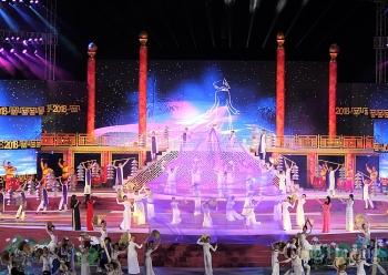 thua thien hue lui thoi gian to chuc festival hue 2020