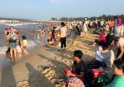 Nguồn lợi thủy sản 4 tỉnh miền Trung đã phục hồi sau sự cố môi trường biển