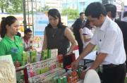 TT-Huế: 19 sản phẩm CNNT tiêu biểu tham gia bình chọn khu vực miền Trung – Tây Nguyên
