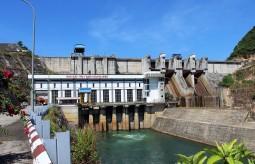 Thừa Thiên Huế: Quyết liệt thực hiện các chương trình, dự án trọng điểm đã được phê duyệt