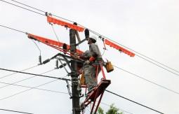PC Thừa Thiên Huế: Giảm thời gian mất điện nhờ áp dụng công nghệ mới