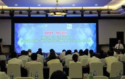 Quảng Bình: Hợp tác, xúc tiến du lịch với các tỉnh đồng bằng sông Cửu Long
