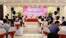 Thừa Thiên Huế kỷ niệm Ngày Báo chí cách mạng Việt Nam