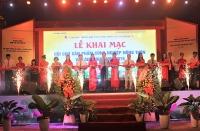 hon 300 gian hang tai hoi cho san pham cong nghiep nong thon va lang nghe hue 2019