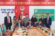 """Đề xuất triển khai tour du lịch """"Huyền thoại Thần nước"""" tại Quảng Ninh"""