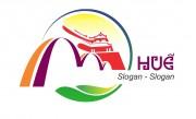 Thừa Thiên Huế công bố kết quả cuộc thi biểu trưng, khẩu hiệu du lịch