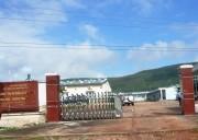 Phê duyệt đánh giá tác động môi trường Dự án Cơ sở hạ tầng Trung tâm Điện lực Quảng Trạch