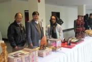Thừa Thiên Huế công bố 35 sản phẩm công nghiệp nông thôn tiêu biểu cấp tỉnh
