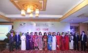 Hiệp hội DN Thừa Thiên Huế tăng cường phối hợp hoạt động với VCCI Đà Nẵng