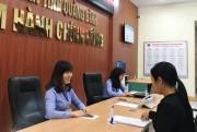 Quảng Bình: Chính thức khai trương Trung tâm hành chính công tỉnh