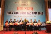 Thừa Thiên Huế: Khách du lịch đường biển tăng cao