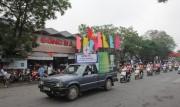 Thừa Thiên Huế: Ban hành Kế hoạch tham gia Giờ trái đất 2018