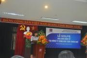 Petrolimex Thừa Thiên Huế lập đường dây nóng trong giao dịch hoá đơn điện tử