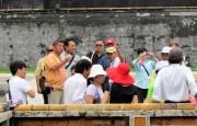 Thừa Thiên Huế sẽ ban hành bộ chuẩn hóa tài liệu thuyết minh du lịch