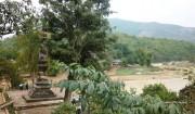 Điện Biên: Tình Việt - Lào qua đôi tòa tháp