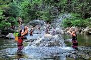 Nhiều nét mới trong Ngày hội văn hóa các dân tộc huyện A Lưới