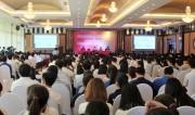 Thừa Thiên Huế đẩy mạnh hỗ trợ khởi nghiệp đổi mới sáng tạo