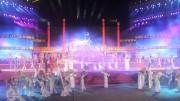 """Festival Huế 2018: Sẵn sàng cho 'giờ G"""""""