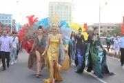 Quảng Bình: Hấp dẫn Tuần Văn hóa - Du lịch