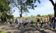 Thừa Thiên Huế Khách du lịch quốc tế  9 tháng đầu năm tăng ấn tượng