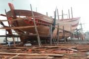 Quảng Bình hỗ trợ gần 65 tỷ đồng cho ngư dân bám biển