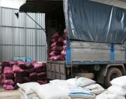 Quảng Trị nâng cao công tác đấu tranh phòng, chống buôn lậu