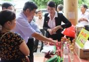 Thừa Thiên Huế: Đến năm 2020 hàng Việt Nam phủ 100% địa bàn