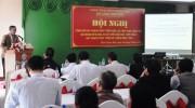 Công bố Quy hoạch phát triển điện lực Thừa Thiên Huế