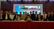 Quảng Bình- Quảng Trị- TT Huế: Liên kết làm du lịch