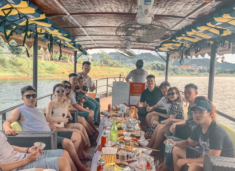 Quảng Bình:  Mỗi người dân sẽ là một đại sứ du lịch