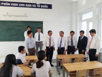 trung nam group dau tu hon 50 ty dong xay truong hoc tang cho hoc sinh vung kho khan