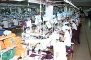 Đà Nẵng- Thưởng Tết Mậu Tuất cao nhất là 300 triệu đồng