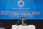 Báo Công Thương nhận bằng khen về thành tích xuất sắc trong truyền thông sự kiện TLCC APEC 2017