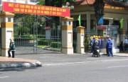 Đà Nẵng: Kỷ luật Ban cán sự đảng UBND thành phố và 5 cán bộ chủ chốt