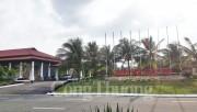 Tập đoàn Mikazuki muốn đầu tư 100 triệu USD phát triển du lịch Đà Nẵng