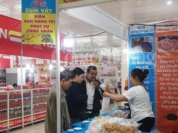 da nang hon 100 ty dong cho tet sum vay 2019