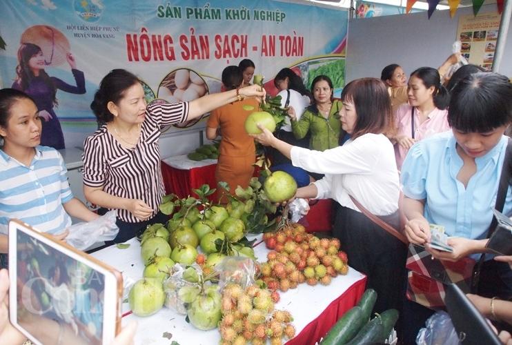 phu nu khoi nghiep co co hoi duoc tai tro von len den 75000 usd my