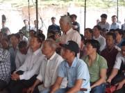 Đà Nẵng cho phép 2 nhà máy thép hoạt động trở lại