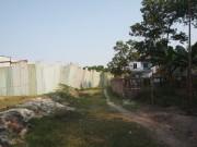 Đà Nẵng- Lúng túng tìm giải pháp về 2 nhà máy thép gây ô nhiễm